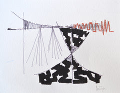 Puentes- Lisa Zager