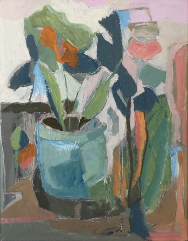 Still Life - Anne Darby Parker