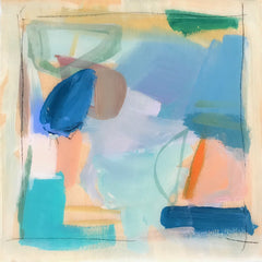 Shades of Blue 1- Emily Brown