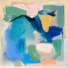 Shades of Blue 2- Emily Brown