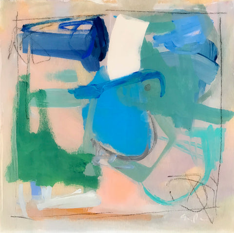 Shades of Blue 4- Emily Brown