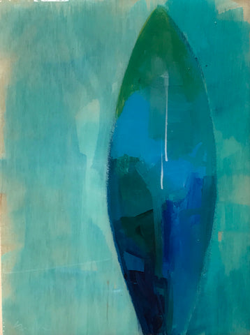 Small Surf 19- Emily Brown