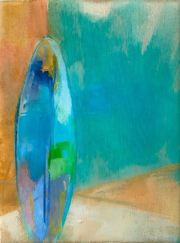 Small Surf 21- Emily Brown