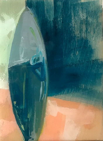 Small Surf 6- Emily Brown