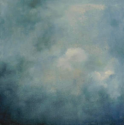 Stormy Weather III - Beth Williams