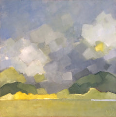 Sun and Moon - Wendy Doak