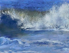 Wave 22, Washed Away - Beth Williams