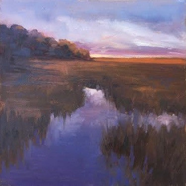 Eventide III - Beth Williams