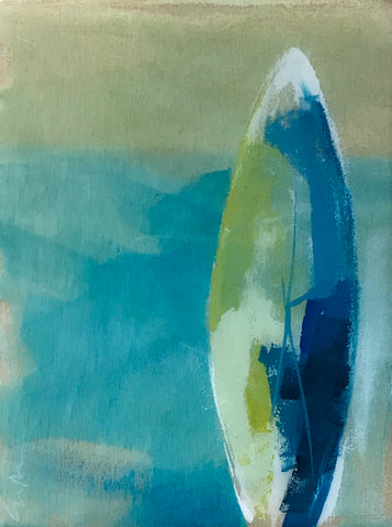 Small Surf 15- Emily Brown