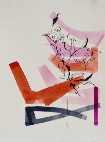 Abstract On Paper 2 - Lisa Zager