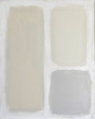 Color Study: Neutrals- Sarah Trundle