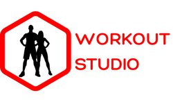 WORKOUT STUDIO