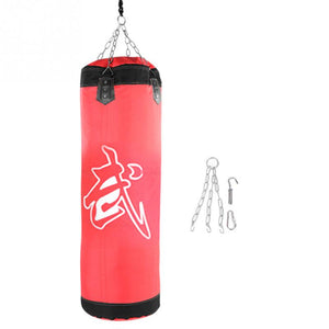 Boxing Sand Bag
