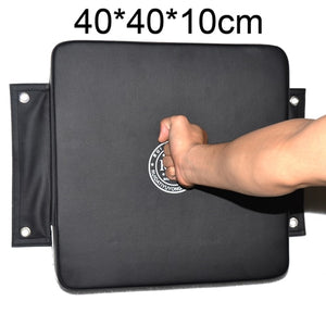 Wall Punch Boxing Pad