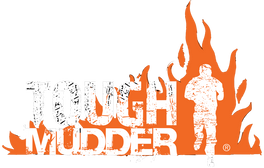 Tough Mudder Shop