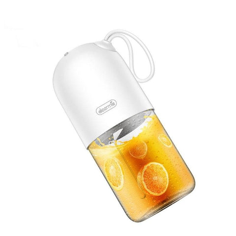 Deerma Portable Blender