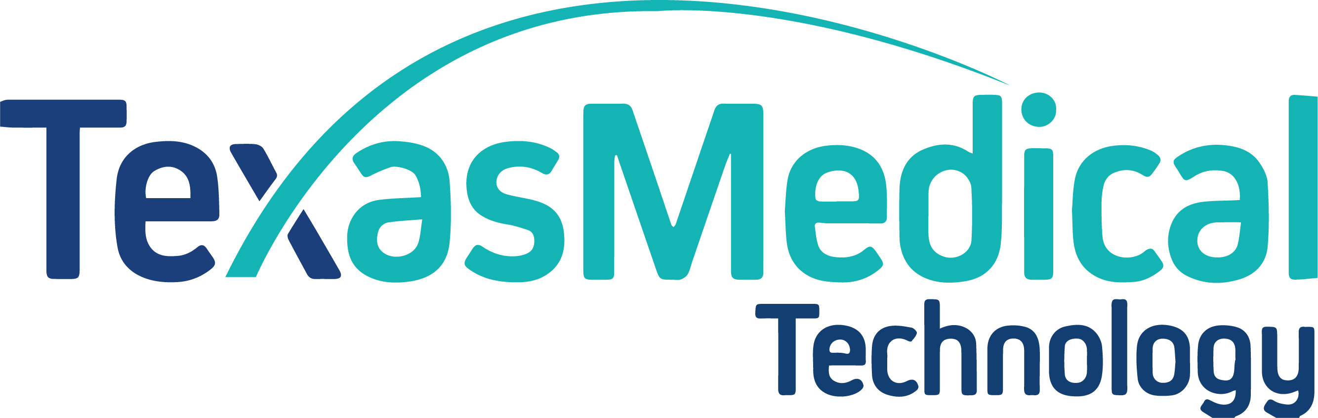 Image result for Texas Medical Technology