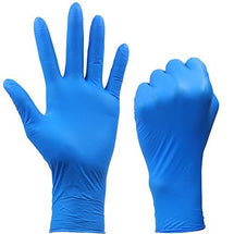 Surgical Gloves Box, 100 Units