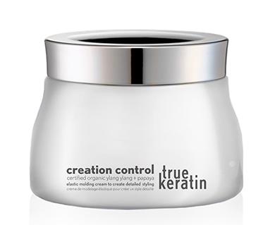 Creation Control Elastic Moulding Creme