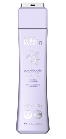 Everblonde Blonde Protection Conditioner