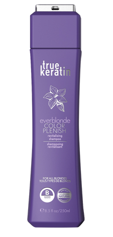 Everblonde Blonde Protection Shampoo