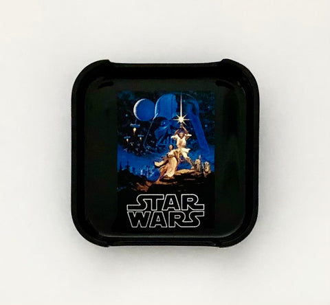 ASHTRAY - Star Wars