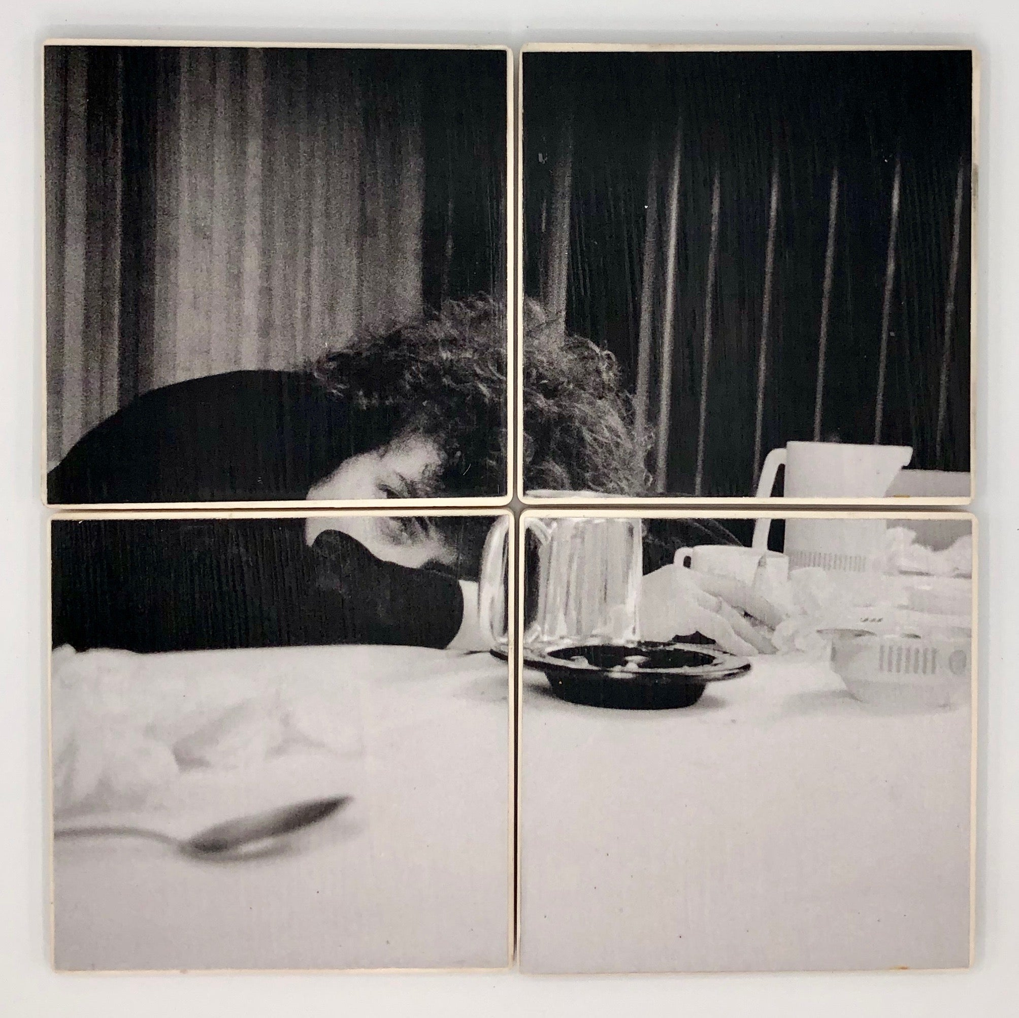BOB DYLAN - sleepy time