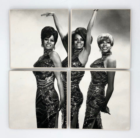 SUPREMES - dream girls