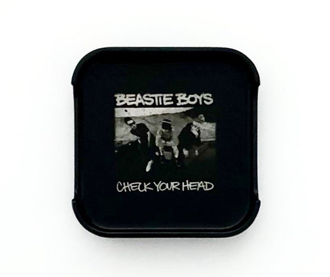 ASHTRAY - Beastie Boys
