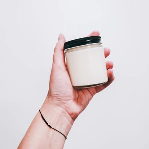 Mom Life Soy Candle (8oz)