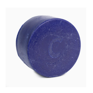 Blonde Bombshell Conditioner Bar