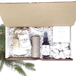 The Lola Box - New/expectant moms