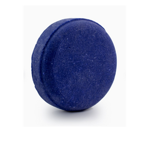 Blonde Bombshell Shampoo Bar