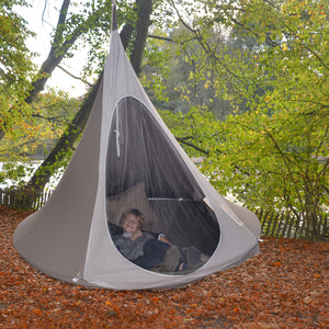 Cacoon Bug Net