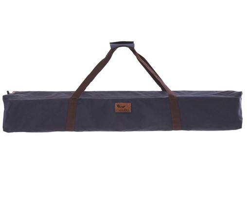 Carry Bag for Hammock Combo