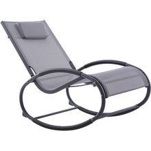 Load image into Gallery viewer, Wave Rocker - Aluminum
