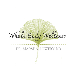 Whole Body Wellness Maui
