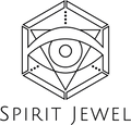 Spirit Jewel