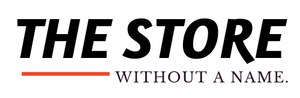 thestorewithoutaname