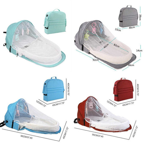 travel baby crib  small baby cribs  small baby bed  round baby cribs  portable infant sleeper  portable cot  portable baby sleeper  portable baby crib  portable baby bed  newborn bed  newborn baby beds  mommy bag  infant bed  crib bed set