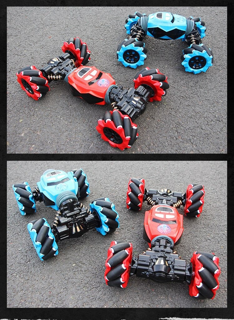 toy cars for boys  toy cars and trucks  toy cars  toy car  remote control toy car  remote control stunt car  remote control cars for kids  remote control cars  remote control car  remote car toys  remote car for kids