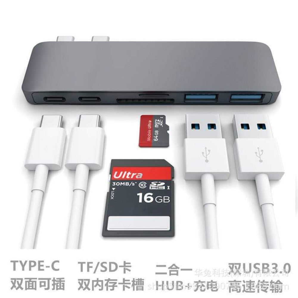 usb splitter 2020  usb splitter  usb port hub  usb multiport adapter for pc  USB Multiport Adapter  usb hub 3.0  USB Hub 2020  USB Hub  usb c splitter  usb c multiport adapter  USB C Hub  usb c adapter  USB & FireWire Hubs  type c hub  tools  powered usb hub  port hub  multiport adapter for macbook  multiport adapter for laptop  multiport adapter for apple  Multiport Adapter  multi usb port  macbook usb hub  laptop usb hub  laptop hub usb