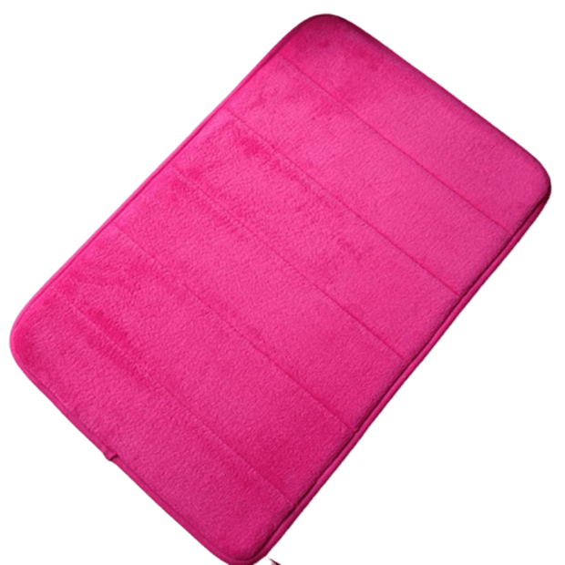 Absorbent Bath Mat - Non Slip Memory Foam Bath Mat rugs  Plush Memory Foam Bath Mat  non slip bath mat 2020  non slip bath mat  Modern Area Rugs  micro plush memory foam bath mat  memory foam mat for kitchen  memory foam mat for home  memory foam mat for bathroom  mat pad  mat  kitchen  Home improvement  home decor  Home  gifts  gift for mom  gift  foot dryer  Foam Bath Mat  floor mat  eco friendly non slip bath mat  drying rug  drying mat  comfortable bath mat