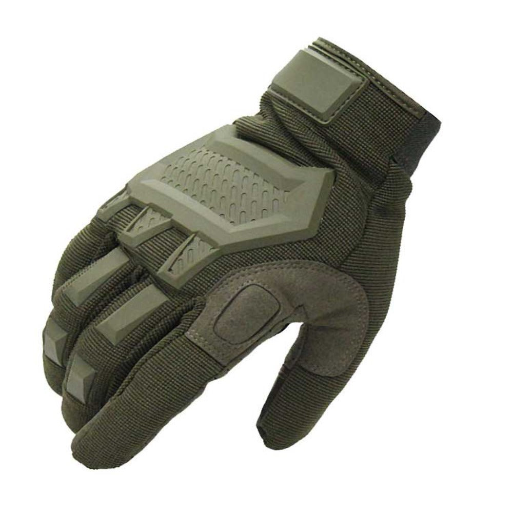 touch screen glove tips  summer touch screen summer touch screen motorcycle glovesmotorcycle gloves  pro touchscreen biker gloves  pro biker gloves  Motorcycle Touch Screen Gloves  Motorcycle Gloves  Motorcycle Accessories  motorcycle  heated motorcycle gloves  gloves with silicone finger tectors  gloves with Hard plastic knuckle guards  gloves with embossed design  gloves for motorcycle  gloves for biker  gloves for bike  gloves  flexible motorcycle gloves