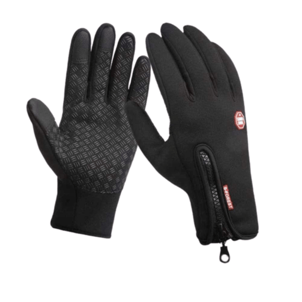 waterproof touch screen gloves  touchscreen winter gloves  Touchscreen Snow Gloves  touchscreen gloves 2020  touchscreen gloves  touch screen gloves womens  touch screen gloves mens  texting gloves  sports  Snow Gloves with fingertip touch screen  Snow Gloves  waterproof touch screen gloves  touchscreen winter gloves  Touchscreen Snow Gloves  touchscreen gloves 2020