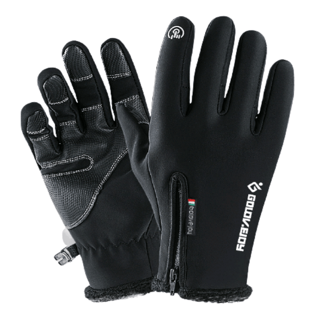 xxl gloves  xl gloves  winter gloves  Waterproof Winter Gloves  waterproof touch screen gloves  touchscreen winter gloves  Touchscreen Snow Gloves  touchscreen gloves 2020  touchscreen gloves  touch screen gloves womens  touch screen gloves mens  texting gloves  sports gloves  sports  Snow Gloves with fingertip touch screen  Snow Gloves  small gloves  ski gloves  outdoor gloves  outdoor  mens touch screen gloves