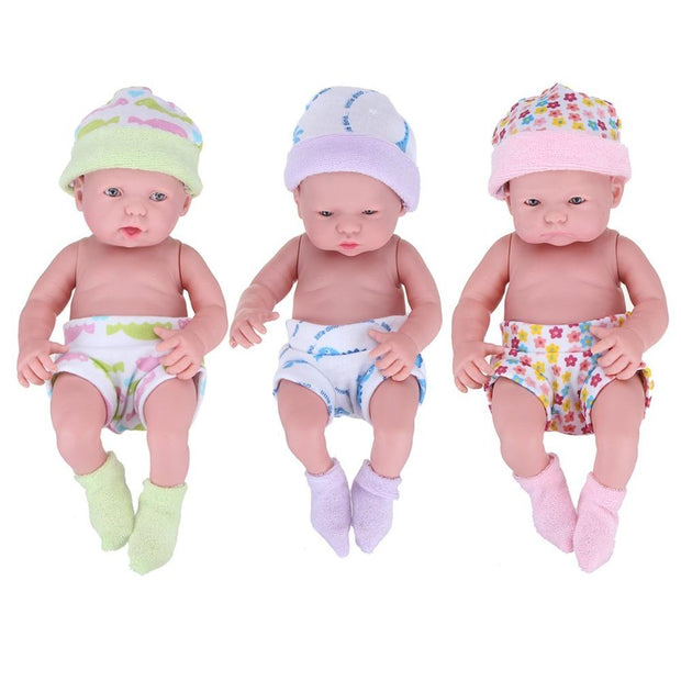 toddler reborn baby dolls  silicone reborn dolls  reborn toddler dolls  reborn silicone baby dolls  reborn newborn baby dolls  reborn dolls girl  reborn dolls for sale  reborn dolls boy  reborn dolls  reborn doll kits  reborn doll  reborn baby girl dolls  reborn baby girl  reborn baby dolls under $50  reborn baby dolls full body silicone