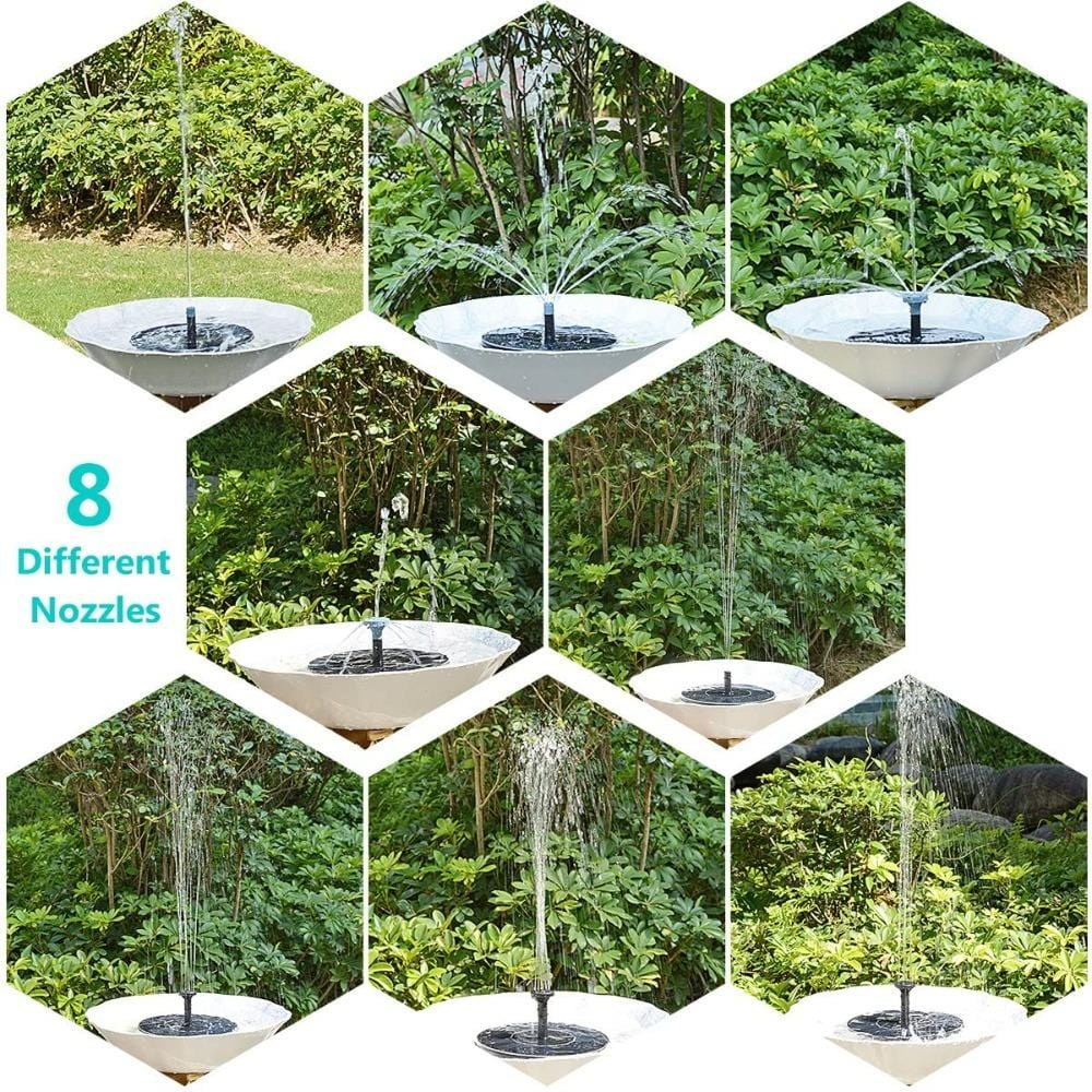water fountain pump  solar water pump  solar water fountain for bird bath  solar water fountain  solar pump  solar powered water pump for fountain  solar powered water pump  solar powered water fountain  solar powered pump  solar powered pond pump  solar powered pond fountain