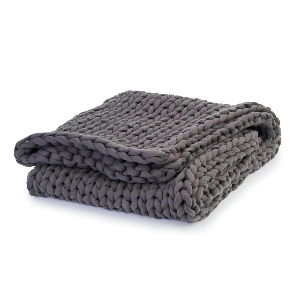 weighted comforter  weighted blankets australia  weighted blanket weight  weighted blanket sale  weighted blanket reviews  weighted blanket price  weighted blanket on sale  weighted blanket near me  weighted blanket meme  weighted blanket kmart  weighted blanket kids  weighted blanket for kids  weighted blanket cover  weighted blanket chart  weighted blanket challenge  weighted blanket black friday  weighted blanket benefits