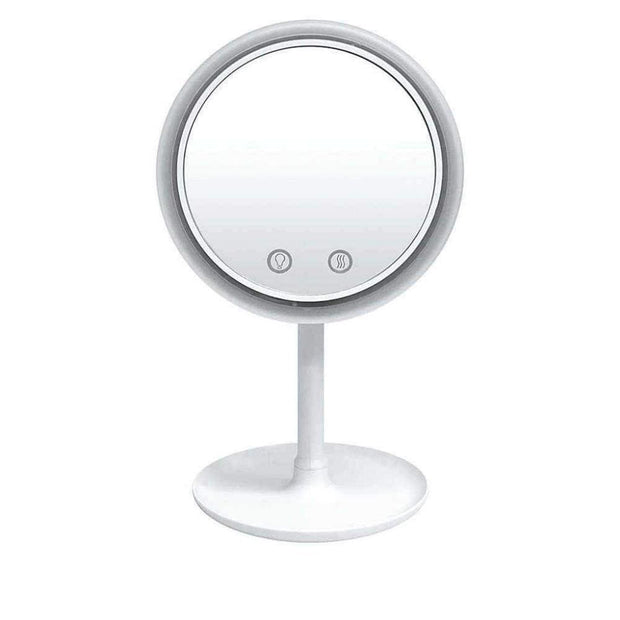 white round mirror  white mirror  white framed mirror  vanity mirror for sale  unique mirrors  two way mirror  true mirror  travel makeup mirror  tabletop mirror  table mirror  standing makeup mirror  stand alone mirror  small round mirror